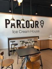 Parlour Ice Cream