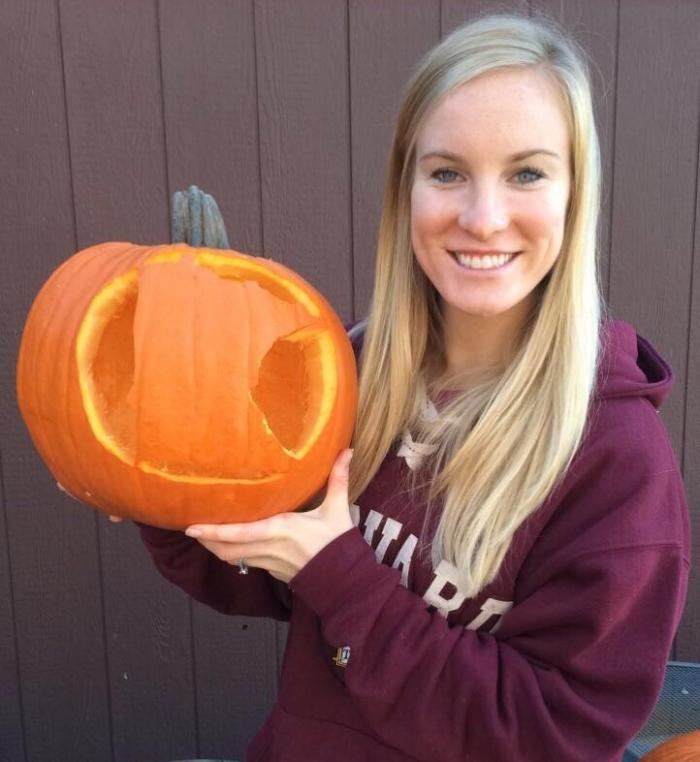 MN Pumpkin
